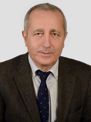 Валерий Сергеевич Аракелян