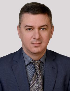 Андрей Геннадьевич Филатов
