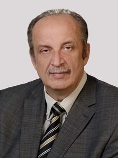 Владимир Николаевич Макаренко