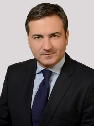 Сергей Юрьевич Сергуладзе