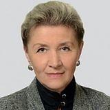 Маргарита Владимировна Шумилина